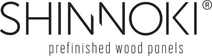 logo-shinnoki.png