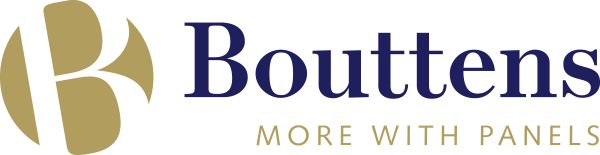 logo_bouttens.png