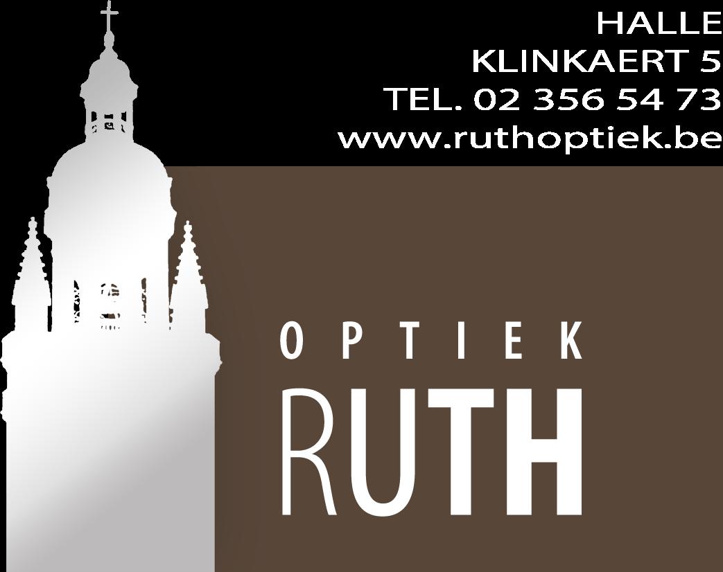 Logo Ruth_v3.png