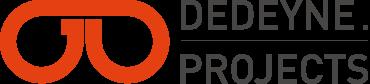 Logo_Dedeyne.png