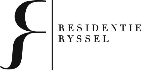 Ryssel_Logo_2x.png