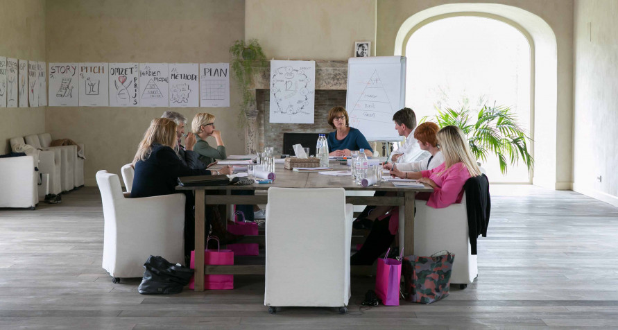 mastermind, masterminden, businesscoaching