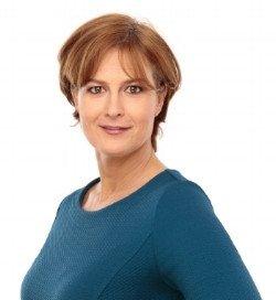 Sabine van Meenen, businesscoaching, ondernemerscoaching