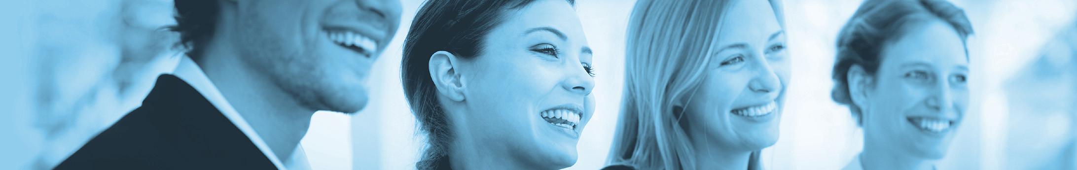 Safecon bvba is een expertisebureau in arbeidsveiligheid en projectmanagement en biedt zowel...