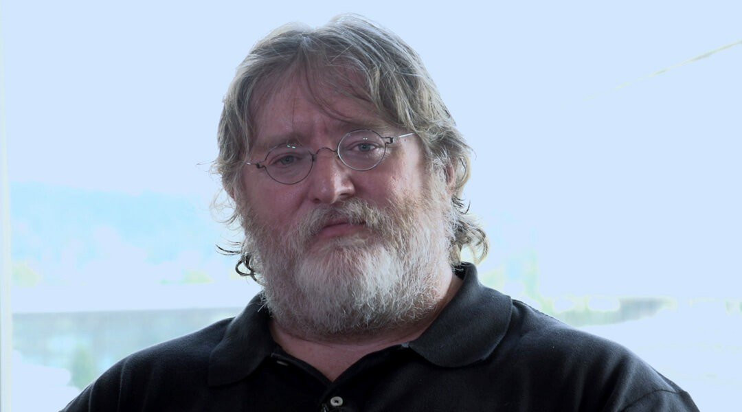 valve-gabe-newell-fires-dota-tournament-staff.jpg.optimal.jpg