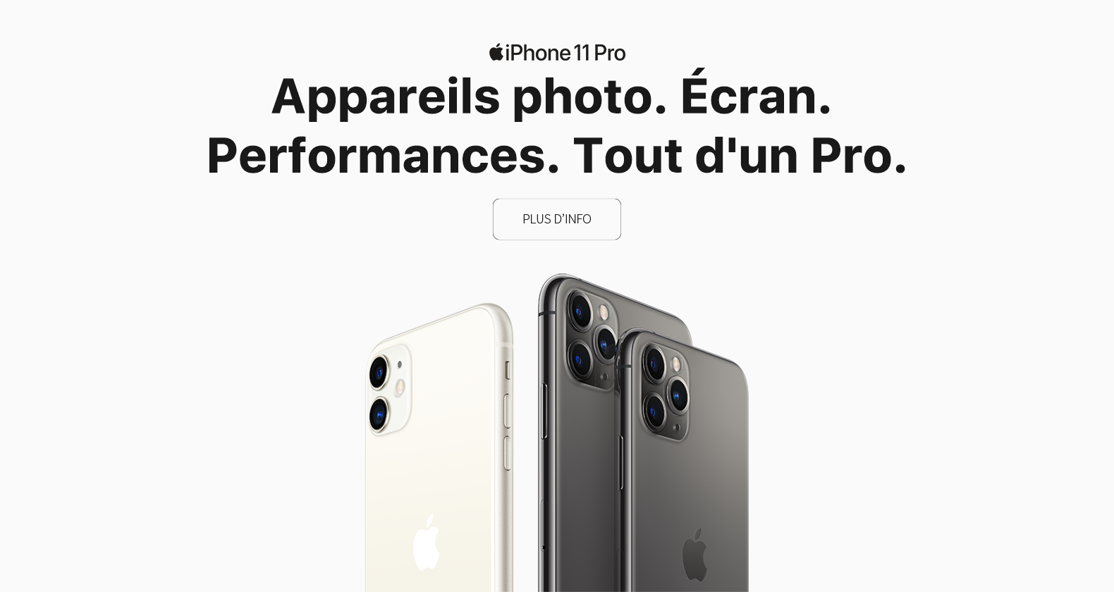 iPhone11Pro-visual-2-3-fr.png