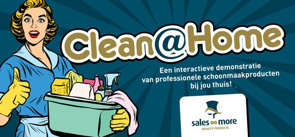 CLEAN@HOME---flyer-210x98-1.jpg