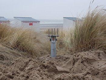 schroefpalen-strand-overkapping.jpg