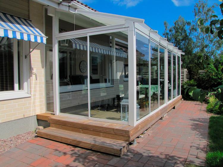 schroefpalen-veranda-n.jpg
