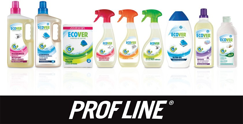 Prof Line