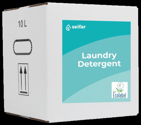 bib-laundry-maatwerk-met-ecolabel-rgb.png