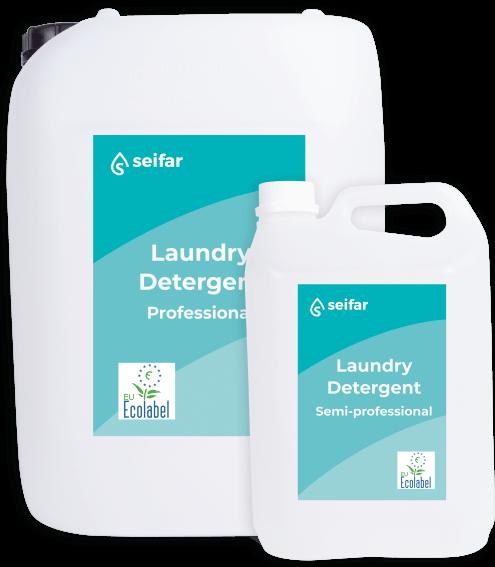 laundry-Detergent-24kg-+-5L--maatwerk-met-ecolabel-rgb.png