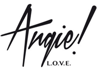Angie-love.png