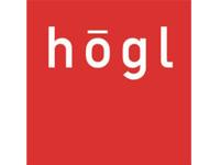 Hogl.png