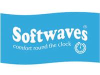 Softwaves.png