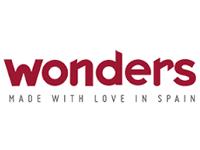 Wonders.png