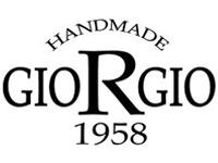 Handmade-Giorgio.png