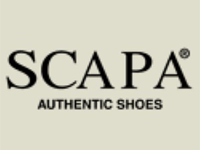 Scapa-shoes.png