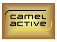 camel-active.png
