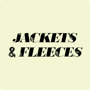 Jackets_and_Fleeces-thumb-hover.png