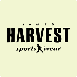 James_Harvest-thumb-over.png