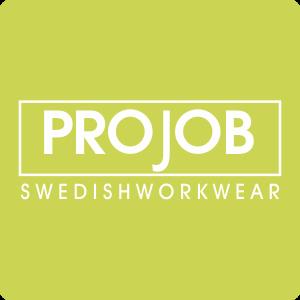 PRO-JOB-thumb.png