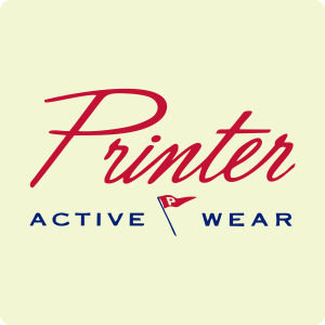 Printer_Active_Wear-thumb-hover.png