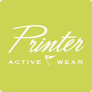 Printer_Active_Wear-thumb.png