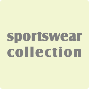Sportswear_Collection-thumb-over.png