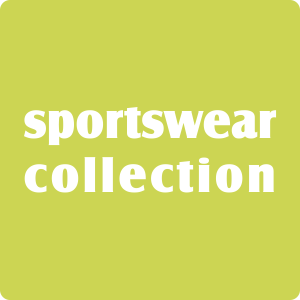 Sportswear_Collection-thumb.png