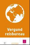 vergund-reisbureau.png