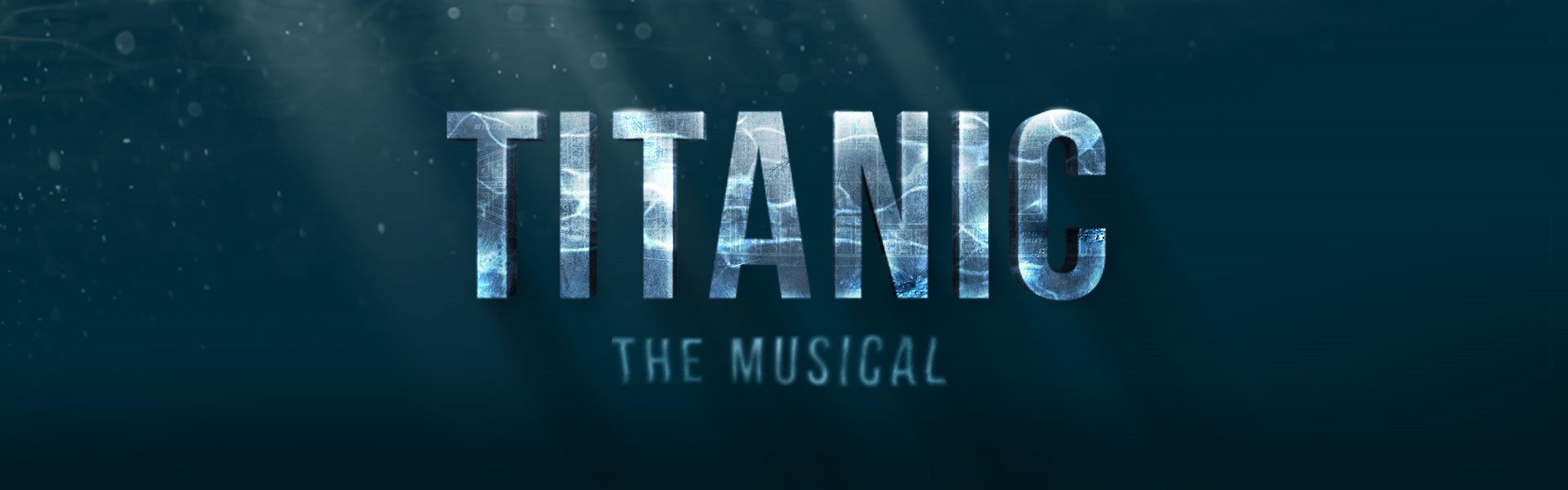 TITANIC MUSICAL.jpg