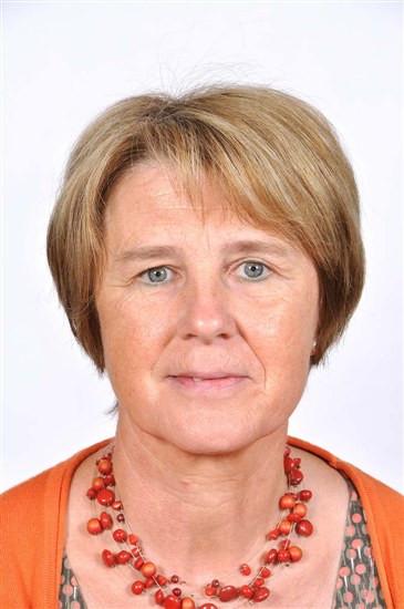 LindaScheerlinck.jpg