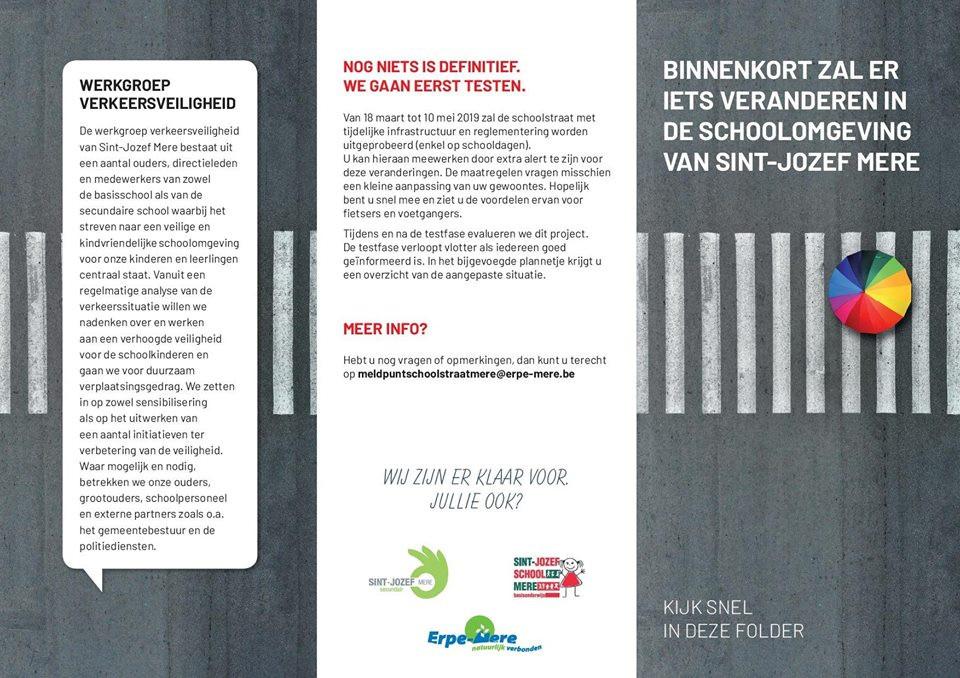 schoolstraat 1.jpg