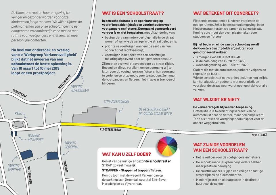 schoolstraat 2.jpg