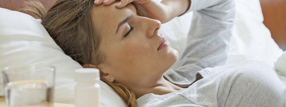 vrouw-griep.jpg