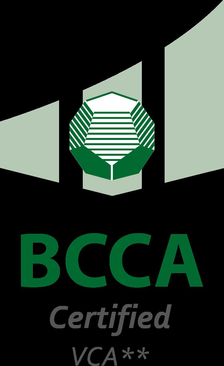 bcca-logo.png