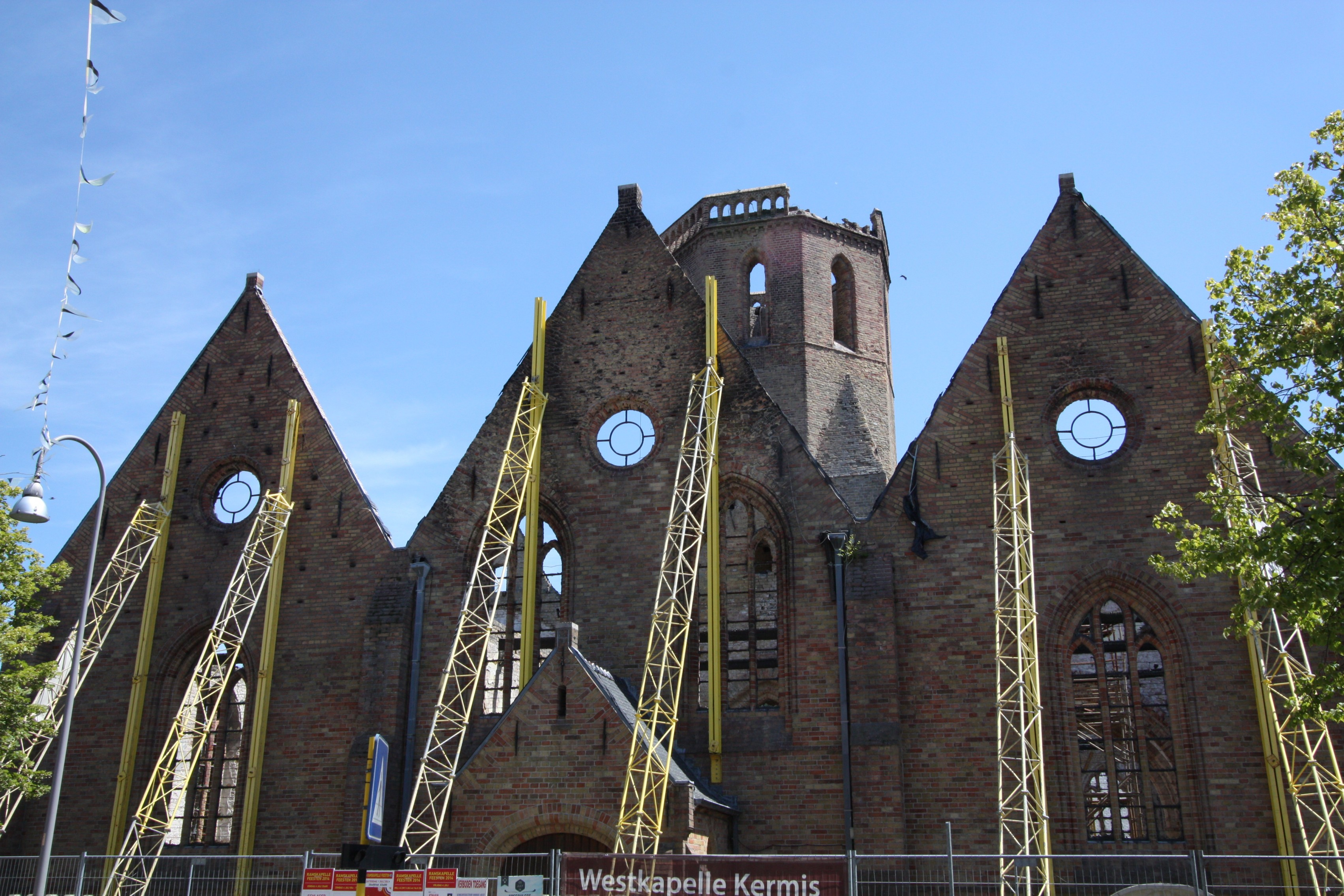 1.hoofdfoto westkapelle.JPG