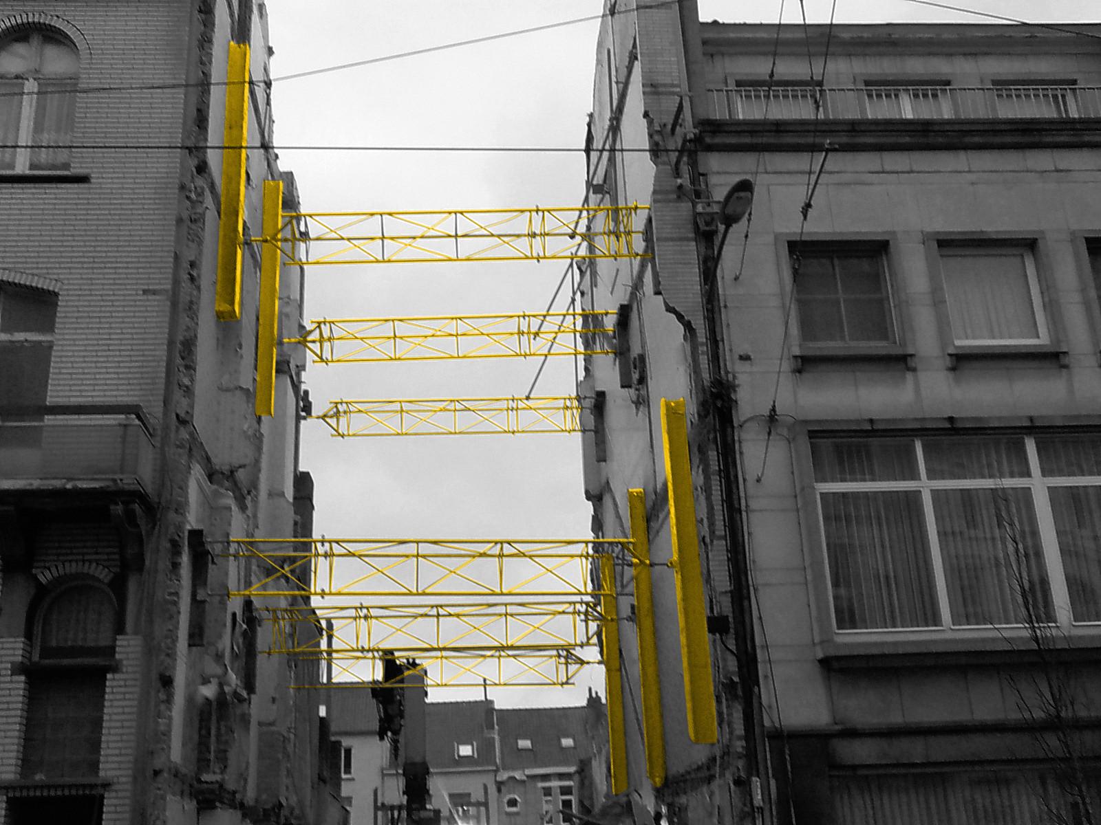 _1.hoofdfoto - driepuntschoringen kleur.jpg