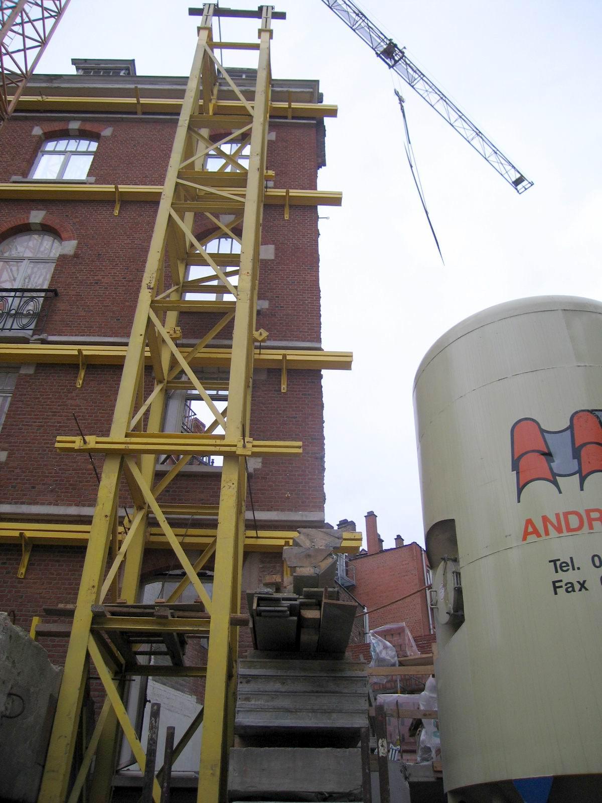 2. torenstructuur leuven bondgenotenlaan.JPG
