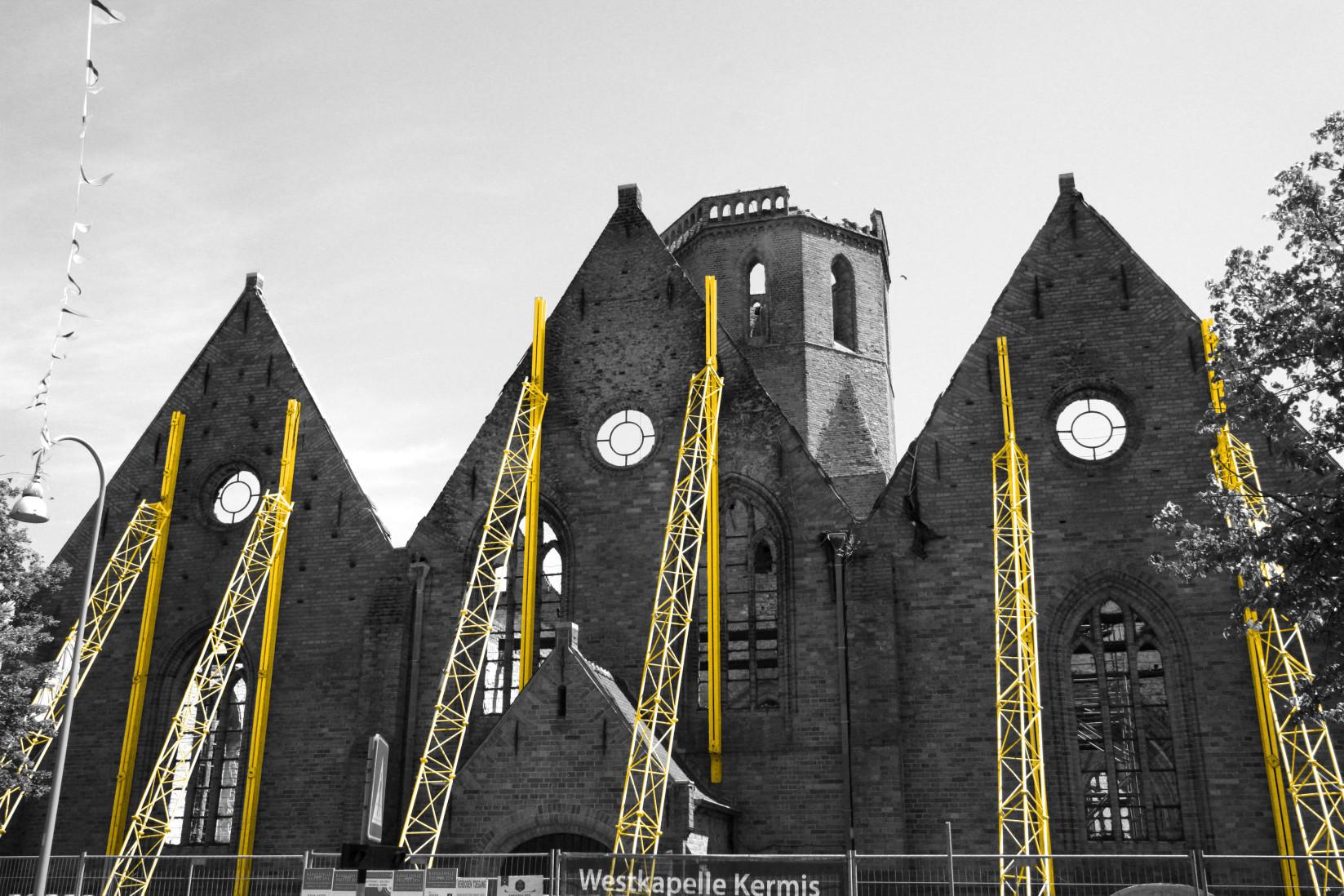 1.hoofdfoto westkapelle kleur.jpg