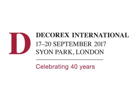 Decorex 2017.png