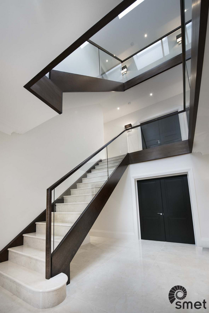 Marble Clad - Glass Balustrade - Kingswood - E (1).jpg
