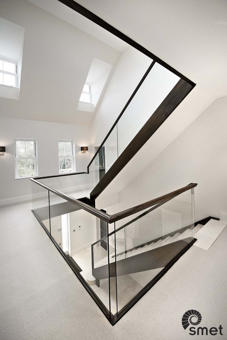 Marble Clad - Glass Balustrade - Kingswood - E (3).jpg
