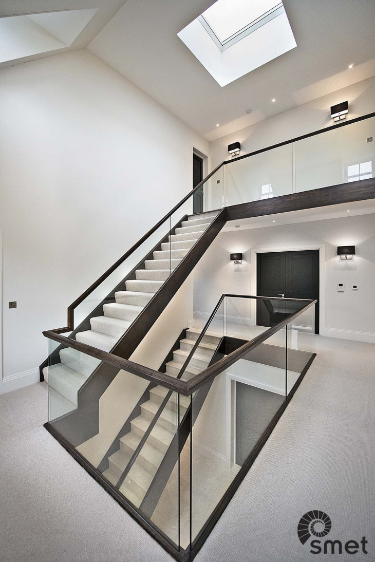 Marble Clad - Glass Balustrade - Kingswood - E (4).jpg