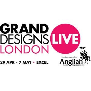 grand-designs-live-2017-604771381-300x300.jpg