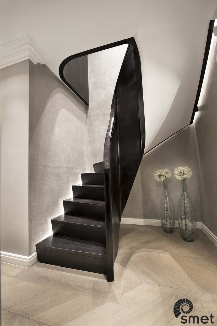 SmetStaircase-Wood-Mayfair-A-SmetUK(1).jpg