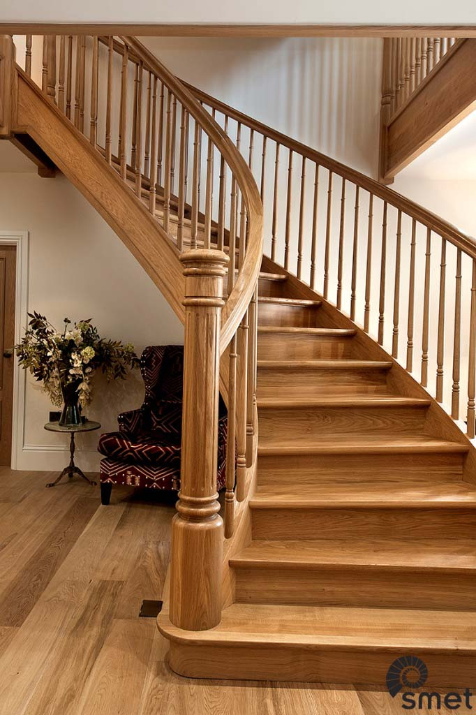 SmetStaircases-Wood-Guildford-C-SmetUK(1).jpg