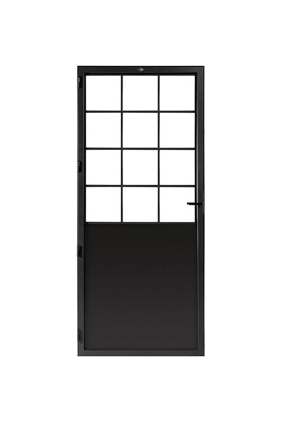 steelit-Classic12-enkel-copy.jpg