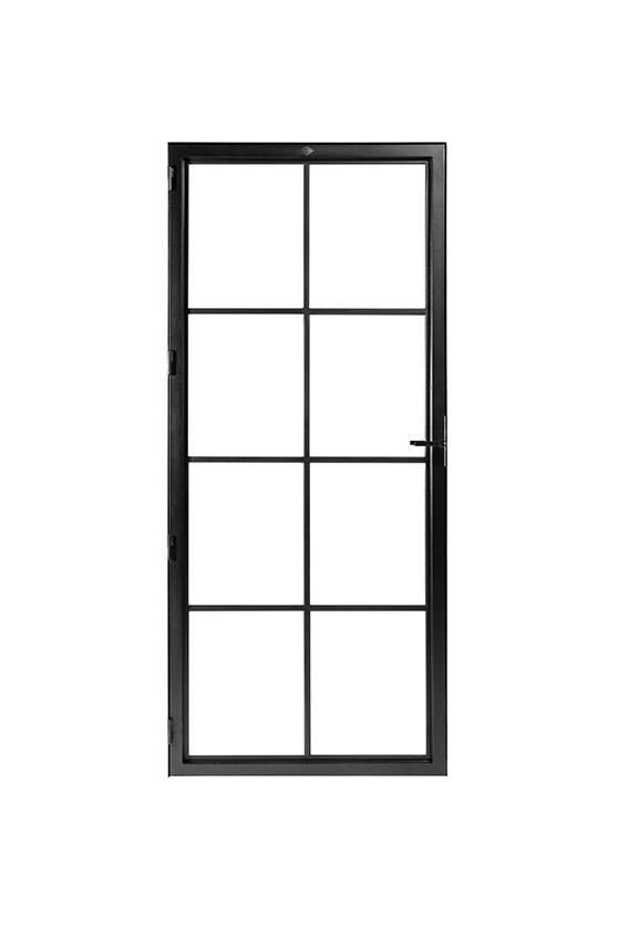 steelit-Classic8-enkel-copy.jpg